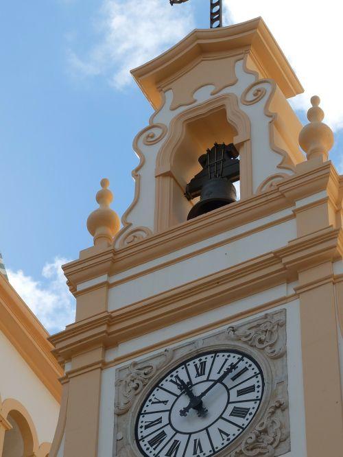 azores terceirra church