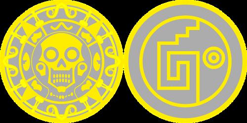 aztec mayan toltec