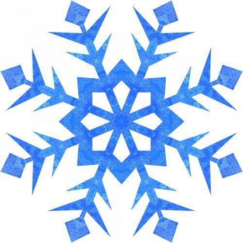 Azure Snowflake