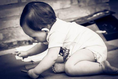 babies children purity
