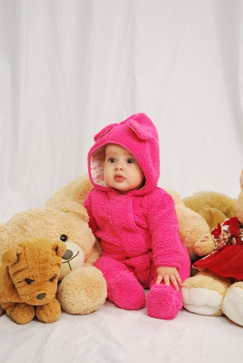 baby beautiful cuteness