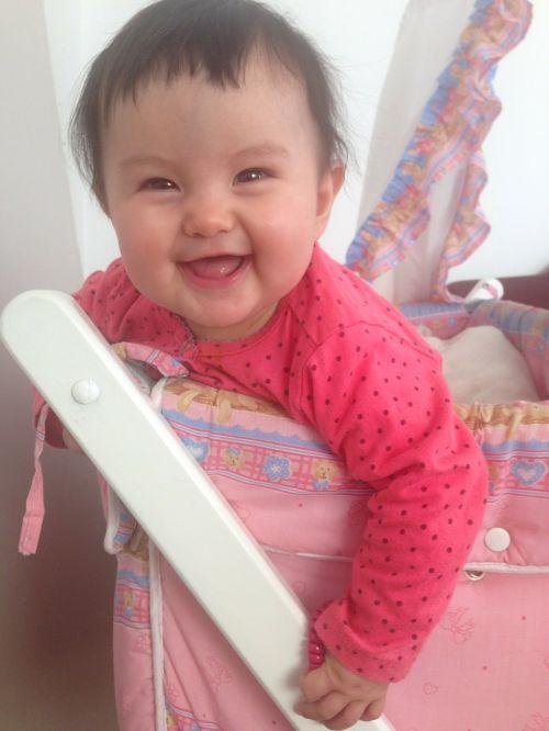 babies girl guagua