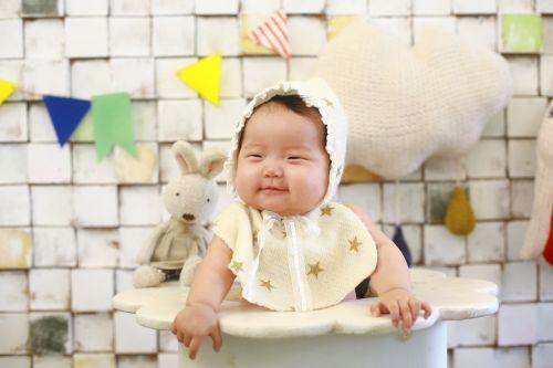 baby infant newborn