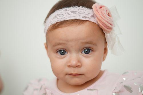 kūdikis,vaiko veidas,mergaitė,veidas,vaikas
