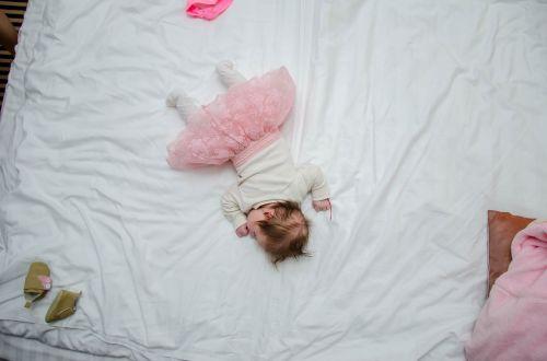 baby infant kid