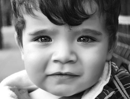 baby  child  boy