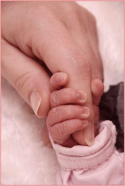 kūdikis,ranka,vaikas,laikyti,Gimdymas,žmogus,apsaugotas,saldus,mažas,gimęs,kartu,dukra,Uždaryti,pirštas,laikyti rankas,šeima,šiluma,mielas,tėvai