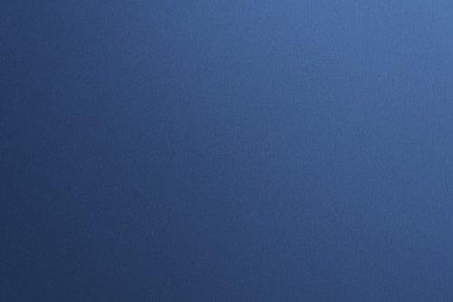 baby blue eucalyptus  blank  blue
