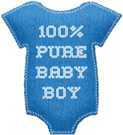 baby boy onesies  baby boy blue  baby clothes