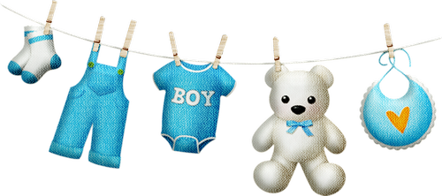 baby clothes  onesies  shop