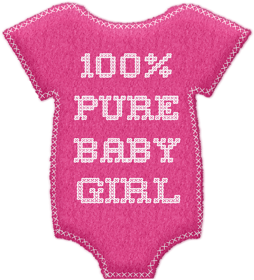 baby girl onesies  baby girl clothes  new baby