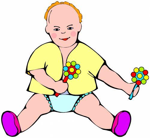 Baby Stuff 51