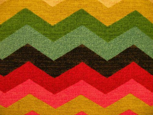 background texture textile