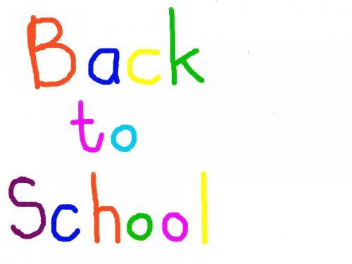 Back To School_color Crayon