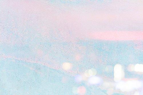 backdrop  background  blank