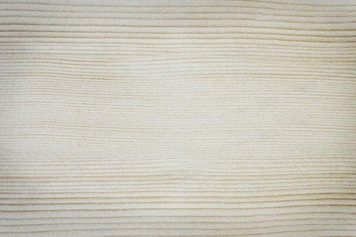 backdrop  background  beige