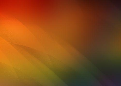 background texture design