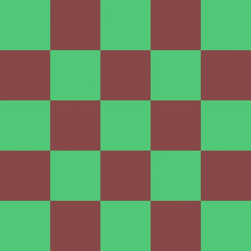 background checkers squares