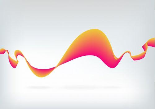 fonas,dizainas,linija,kreivė,juosta,raudona