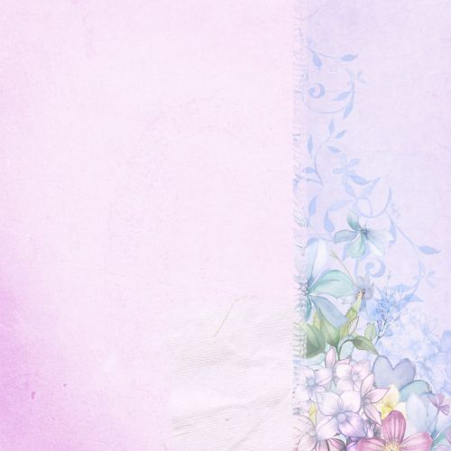 background pink soft