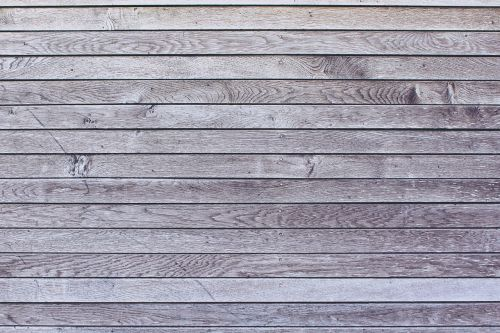 background wood wooden wall