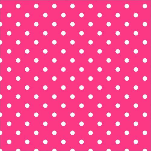 fonas,taškeliai,fuschia,rožinis,balta,girly