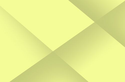 background yellow lines