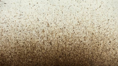 background texture wall