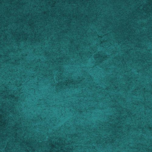background wallpaper pattern