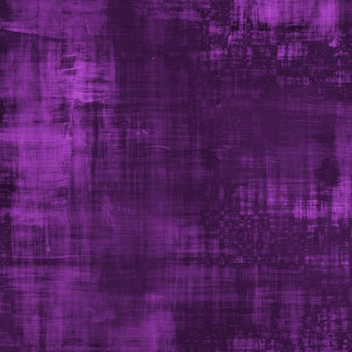 background wallpaper paint
