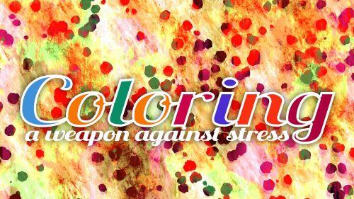 background color paint