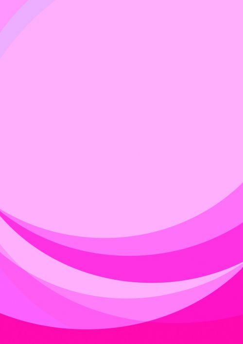 background abstract rosa