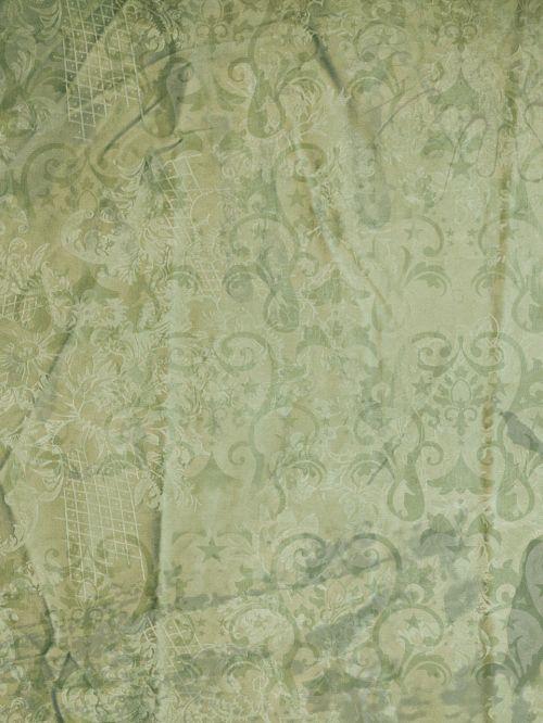 background green texture