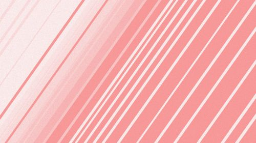 background desktop stripes