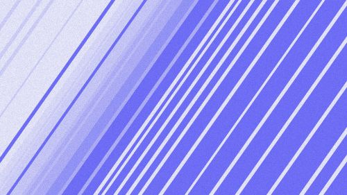 background desktop stripes