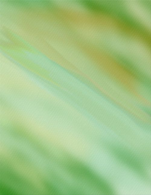 background green brown