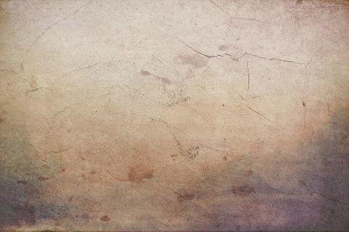 background texture grunge