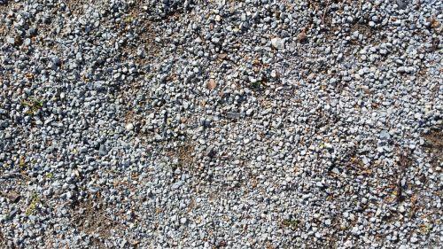 background texture pebble