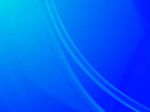 background blue light blue