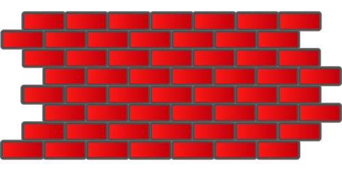 background brick bricks