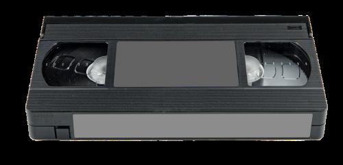 fonas,juoda,tuščias,kasetė,kinas,klasikinis,tuščia,įranga,filmas,formatas,industrija,informacija,izoliuotas,magnetinis,žiniasklaida,filmas,objektas,pasenusi,senas,plastmasinis,žaisti,atkūrimas,įrašyti,grotuvas,ritė,retro,saugojimas,juosta,technologija,tv,vcr,vhs,video,vaizdo kasetė,vaizdo įrašas,vintage,balta