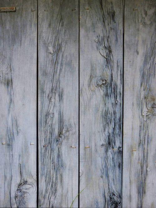 background wood texture door