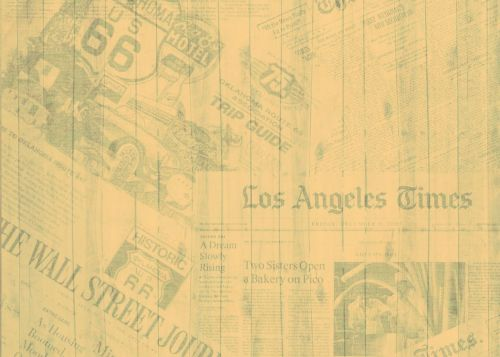 background newspaper newsletter