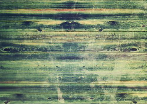 background wood wood background