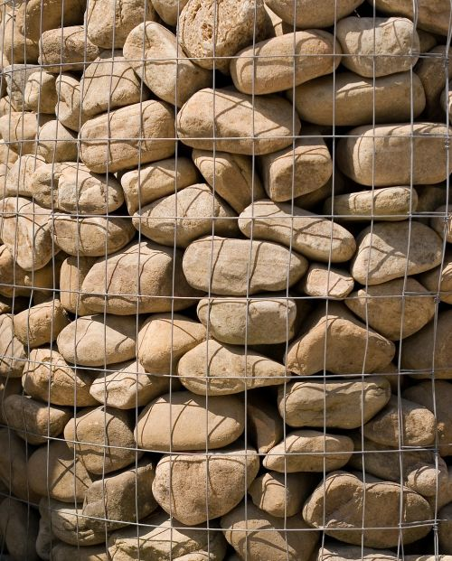 background rocks stone