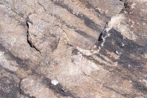 rock boulder background