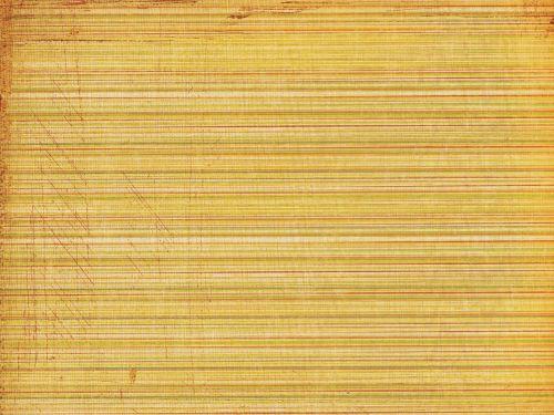 background pattern stripes