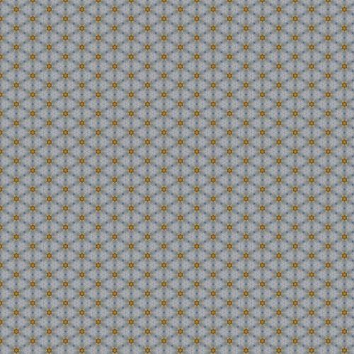 background texture pattern