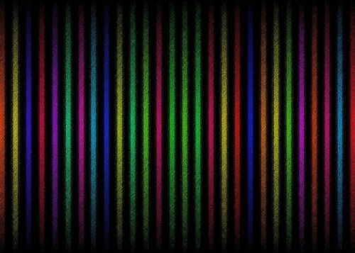 background abstract colors
