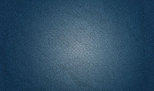 background scrub blue